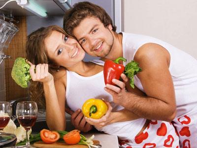 提高夫妻房事情味有必要远离5大恶习