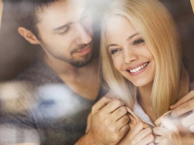 写给新婚小夫妻:洞房花烛夜做爱全过程