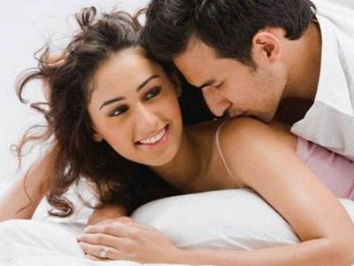 中止房事对夫妻两边有哪些晦气影响