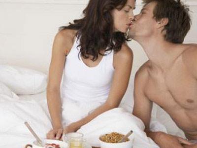 女性房事之前上厕所更容易尿道感染吗