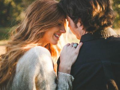 大龄剩女不适合做老婆的3个原因
