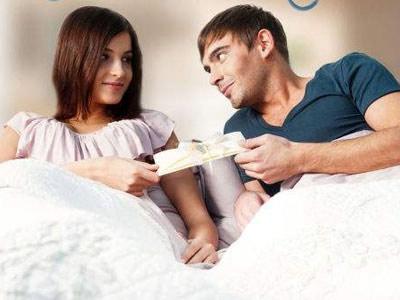 夫妻生活中男女对房事的5点常识