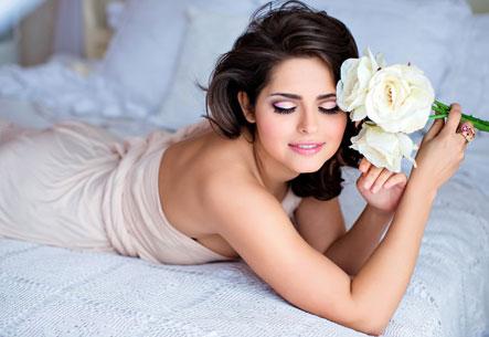 25至34岁的女性喜爱什么样的男人