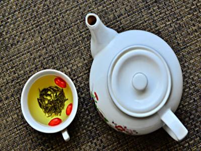 枸杞禁忌红枣茶的生姜有哪些孕妇七个月像鸭蛋图片