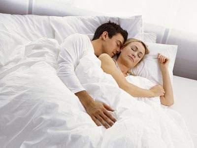 房事过于频繁对男性有哪些危害
