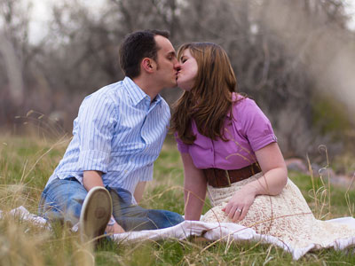 男女野战如何做好万全的爱爱保障