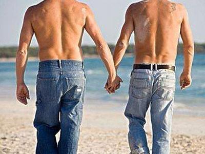 肛交感染艾滋病的可能性有多少
