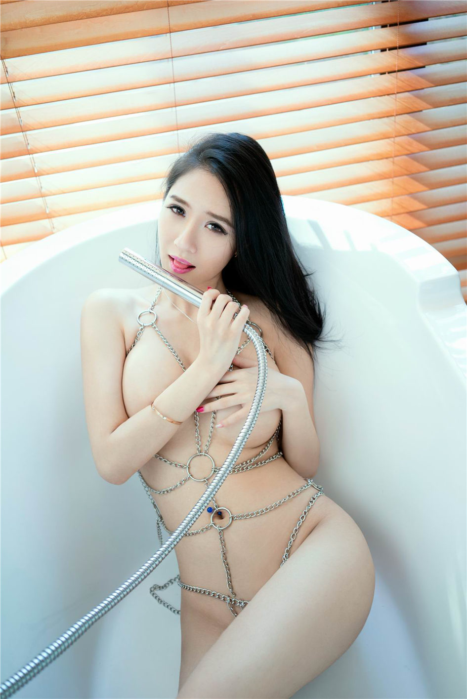 Chinese Uncensored Teen Porn Videos at